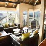 ホテル写真: Cloudbreaker, Mount Hotham