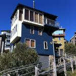 Fotos del hotel: Double Black, Mount Hotham