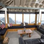 Hotel Pictures: Eagles Nest, Mount Hotham