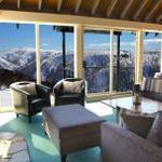 酒店图片: Gotcha, Mount Hotham