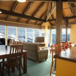 Фотографии отеля: Jagungal, Маунт-Хотам