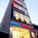 Motel Thanh Nhan, Da Nang