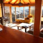 Фотографии отеля: Nolyski, Маунт-Хотам