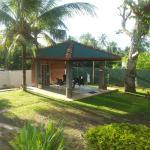 Ahangama Eco Villa, Ahangama