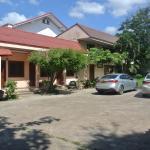 Mody Guesthouse,  Savannakhet