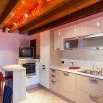Brand New Duplex, Vicenza