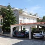 Apartment Decor 1830,  Trogir