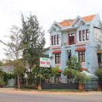 Dai Tan Hostel, Mui Ne