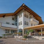 Garni Hotel Sonnleitenhof, Caldaro