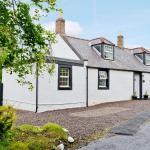 South Grange Cottage,  Coldingham