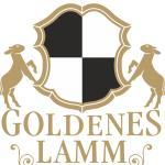 Hotel Pictures: Hotel Goldenes Lamm, Villach