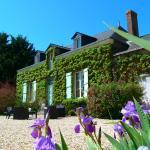 Hotel Pictures: Domaine de la Houzardiere, Bazougers