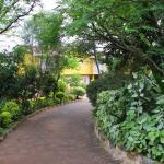 Savannah Garden Resort,  Nairobi