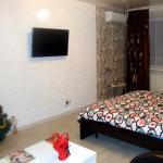 Apartment Novo-Sadovaya 25, Samara