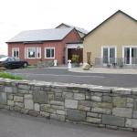 Seasons Lodge Guesthouse, Enniscrone
