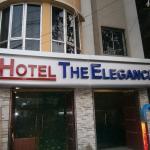 The Elegance, Kolkata