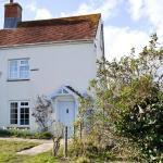 Riverside Cottage,  Newport