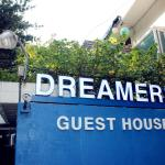Dreamers Guesthouse, Seoul