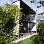 Holidayhome Elza, Innsbruck