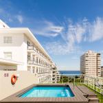 Protea Hotel by Marriott Cape Town Sea Point, Cape Town