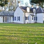 Hotel Pictures: Corbie Lynn, Pitlochry
