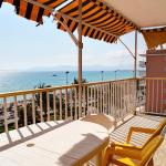 Apartamento Playa de Palma,  San Francesch