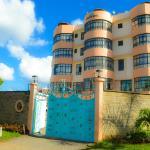 Stardom Hotel, Nairobi