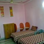 Kanchan House,  Greater Noida