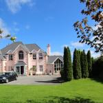 Maple Lodge, Wexford