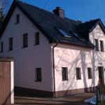 Hotel Pictures: Ferienwohnung Familie Richter, Bärenstein