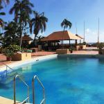 Plaza Hotel Curacao & Casino, Willemstad