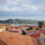 Residence Anna, La Maddalena