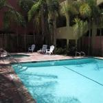 Baymont Inn and Suites - Anaheim, Anaheim