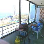 Apartamento Costa de Montemar 624,  Concón