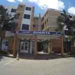Hotel Pictures: Hotel Guarita, Torres