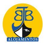 BJB - Alojamentos,  Olhão