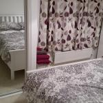 Hotel Pictures: Woodlands Court Apartment, St Ives
