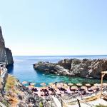 Kalypso Cretan Village Resort & Spa, Plakias