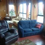 Hotel Pictures: Mi Casa Playa Hermosa, Puerto Varas