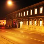 Center Stay Hostel, Vilnius