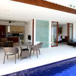 Smart Comfort Apartments, Sanur
