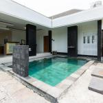 Villa Nyoman Ubud, Ubud