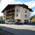 Hotellbilder: Klausenhof, Niederau