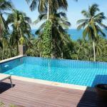NB Villa Daria,  Chaweng Noi Beach