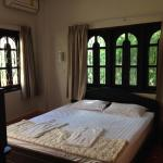 La Gondola Guesthouse, Vientiane