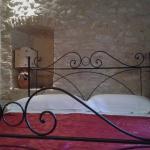 Domus Adria,  Spoleto