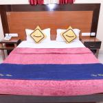 Vista Rooms at Aloysius College Road, Mangalore