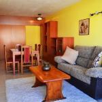 Apartamento Can Pedregosa,  Sant Carles de la Ràpita
