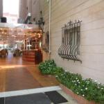 Orans Suites 1, Jeddah