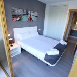 Click&Booking Residencial Catalunya 92, Salou
